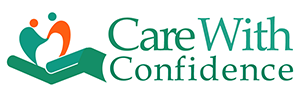 Care With Confidence